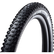 Goodyear Escape Premium Tubeless MTB Tyre
