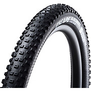 picture of Goodyear Escape EN Ultimate Tubeless MTB Tyre