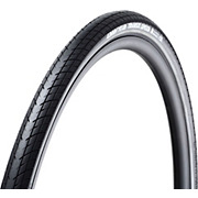 Goodyear Transit Speed S3 Road Tyre