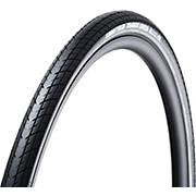 Goodyear Transit Speed Tubeless Road Tyre