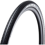 Goodyear Transit Tour S5 Road Tyre