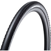 Goodyear County Premium Tubeless Cyclocross Tyre