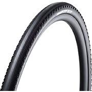 Goodyear County Premium Tubeless Cyclocross Tyre