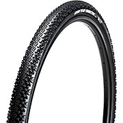 Goodyear Connector Tubeless Cyclocross Tyre