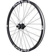 E Thirteen TRS Race SL Carbon Rear MTB Wheel