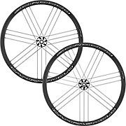 Campagnolo Scirocco BT12 Road Disc Wheelset