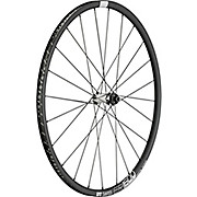 DT Swiss ER 1600 Spline DB Front Road Wheel