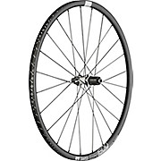DT Swiss ER 1600 Spline DB Rear Road Wheel