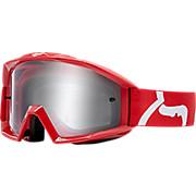 Fox Racing Main Goggle - Race