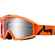 Fox Racing Youth Main Goggle - Race AW18