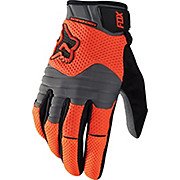 Fox Racing Sidewinder Polar Gloves 2019