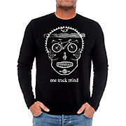 Cycology One Track Mind Long Sleeve T-Shirt