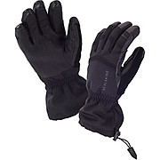 SealSkinz Extreme Cold Weather Gloves AW18