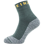 SealSkinz Soft Touch Ankle Socks AW18