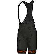 Alé Graphics PRR Strada Bib Shorts 2020