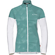 Vaude Womens All Year Moab Shirt AW18