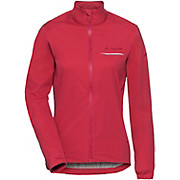 Vaude Womens Strone Jacket AW18