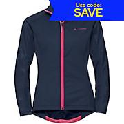 Vaude Womens Resca Light Softshell Jacket AW18