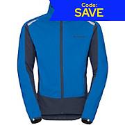 Vaude Mens Bealach Softshell Jacket AW18