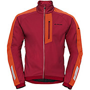 Vaude Mens Posta Softshell Jacket V AW18