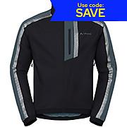 Vaude Mens Luminum Softshell Jacket II AW18