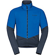 Vaude Mens Alphapro Tricot AW18