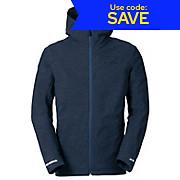 Vaude Mens Tirano Jacket AW18
