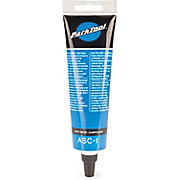 Park Tool Anti-Seize Compound ASC-1
