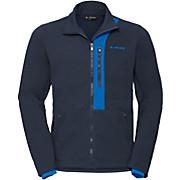 Vaude Mens Virt Softshell Jacket AW18
