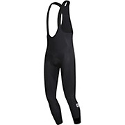 Dotout Heat Bib Tights AW18