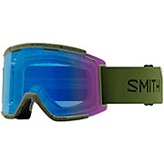 Smith Squad MTB XL Goggles Moss 2019