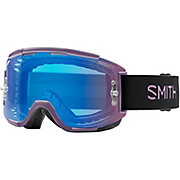 Smith Squad MTB Goggles Mauve 2019