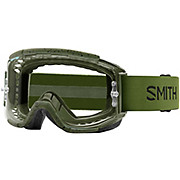 Smith Squad MTB Goggles Moss 2019