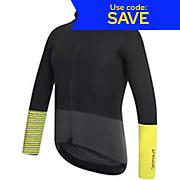 Dotout Mediterranea Wool Jacket AW18