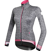 Dotout Womens Bodylink Jacket AW18