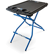 Park Tool Portable Workbench PB-1