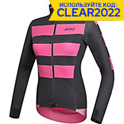 Dotout Womens Le Maillot Jacket AW18