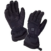 SealSkinz Extreme Cold Weather Heated Gloves AW18