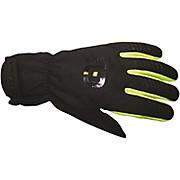 Alé Winter Gloves AW16