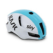 Kask Team Sky Utopia 2019