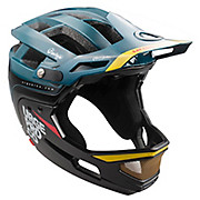 Urge Gringo de la Pampa Helmet 2019