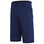 Morvelo Elemental MTB Shorts