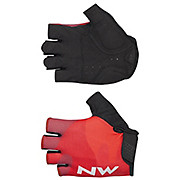 Northwave Flag 3 Short Gloves SS19