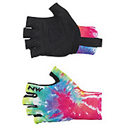 Northwave Switch Line Short Gloves SS19
