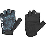 Northwave Womens Flag 3 Gloves SS19