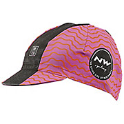 Northwave Switch Cap SS19