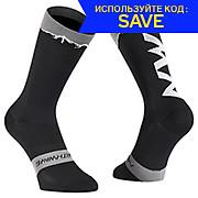 Northwave Vibe Socks SS19
