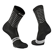 Northwave Womens Switch Socks SS19