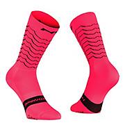 Northwave Womens Switch Socks SS19