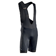 Northwave Active Bib Shorts